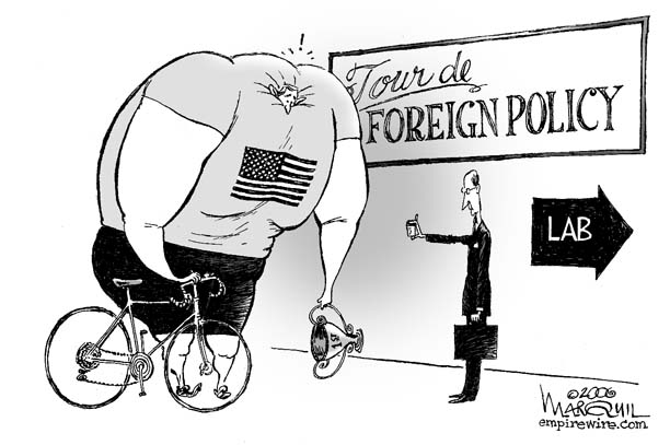 foreignpolicy1